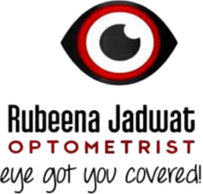 Rubeena Logo Transparent